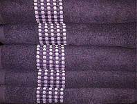 Полотенце махровое 100% хлопок. Махровое полотенце. Полотенце Турция. Полотенца 70*140.