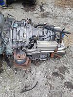 Коробка передач ZF 5HP 602C