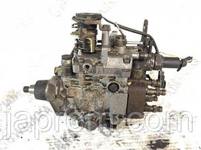 ТНВД Топливный насос высокого давления Nissan Vanette Serena C23 1994-2001г.в. L23 2.3 дизель