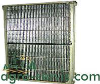 Решето верхнее РСМ-10Б.01.06.030 на комбайн ДОН-1500 (РСМ)
