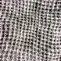 Канва для вышивки крестом 14 (5,4кл/1см) 150*150см Лен Украина