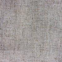 Канва для вышивки крестом 16 (6,4кл/1см) 150*150см Лен Украина