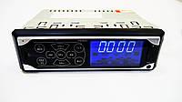 Практичная автомагнитола Pioneer PA 388C ISO. Сенсорная магнитола. Отличное качество. Купить. Код: КДН3054
