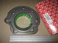 Сальник REAR в корпусе FORD 79.8X184/162X18.8  PTFE (производство Elring) (арт. 026.821), AEHZX