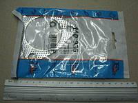 Прокладка глушителя ALFA ROMEO,FIAT,VW (Производство Fischer) 110-936
