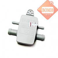 Датчик давления и вакуума PS-ССT6 (KME Diego G3)