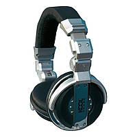 Наушники для DJ Kool Sound HD-627