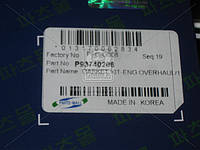 Прокладка FULL DAEWOO A15DMS (Производство PARTS-MALL) PFC-G008, AEHZX