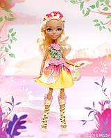 Кукла Нина Тамбелл - Базовая, Ever After High, Mattel