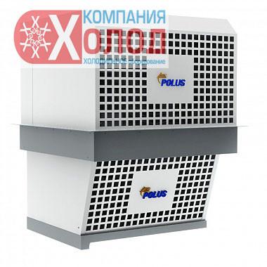Потолочный моноблок Полюс MMR 109 (МСп 106)