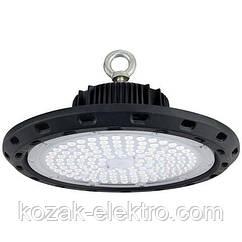 Светодиодный светильник ARTEMIS-100 Вт IP65
