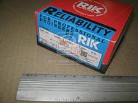 Кольца поршневые комплект (производство Riken) (арт. 20655.STD), AGHZX