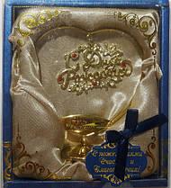 Подарункові сувеніри-підвіски
