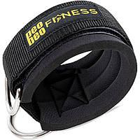 Манжет для махов PeoBeo Fitness Ankle Straps