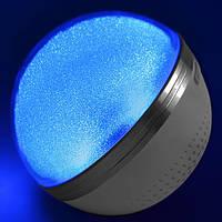 Портативна Bluetooth-колонка M8, фото 4