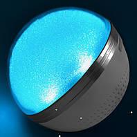 Портативна Bluetooth-колонка M8, фото 9
