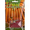 Семена моркови Фантазия (Нантес 5) 3г