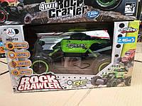 """Детская игрушка Rock crawler"""""""