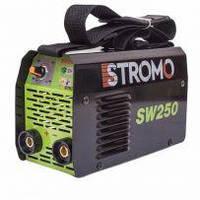 Сварочный полуавтомат-инвертор Stromo 270A