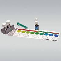 Тест для измерения рН водыJBL pH 6,0-7,6 Test-Set