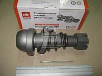 Р/к штанги реактивной (210-2919000) КРАЗ <ДК>