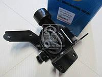Опора двигателя (производство RBI) (арт. T09Z14LMZ), AAHZX