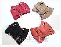 Фурнитура (украшения), комплектующие для обуви сумок