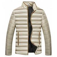 Осенняя и зимняя мужская одежда Leisure Fashion Coat 2XL