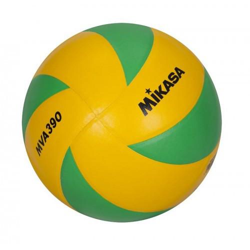 Волейбольный мяч Mikasa MVA390cev