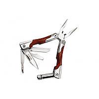 Нож-мультитул 2018, Инструменты, купить мультиинструмент