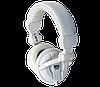 Наушники для DJ Kool Sound HD-629