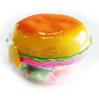 "Пластилиновая паста ""Твори яскраво"", в пласт. упак.(сендвіч), 14кол., 182гр,  Арт.TK451, Little Artist"
