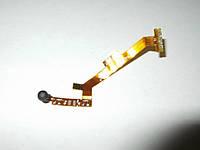 Шлейф мікрофон Prestigio PSP3503 3505 3509 3519 Wize C3 D3 E3 K3 б/у ОРИГІНАЛ 100 %