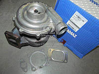 Турбокомпрессор КАМАЗ  левый (ТКР7С-9) (производство КамАЗ) (арт. 740.21-1118013), AIHZX