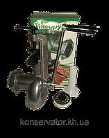 Мясорубка ручная РПП МА-С г.Ровно (алюмин) (Украина) продам постоянно оптом и в розницу, доставка из Харькова., фото 1