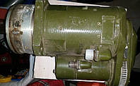 Электродвигатель ЭДМ-16У