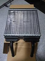 Радиатор печки Opel Kadett ( Опель Кадет ) TERMAL 112639BA