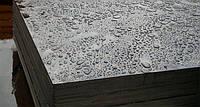 Фанера ламинированная повышенной влагостойкости 220 пленка (Польша, Латвия)