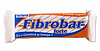 REDIS NUTRITIE Fibrobar forte 60 gr