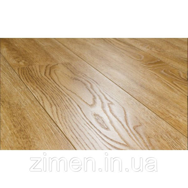 Ламинат Дуб Тирено Grun Holz 33 класс