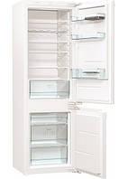 Холодильник встраиваемый Gorenje RKI 2181 E1