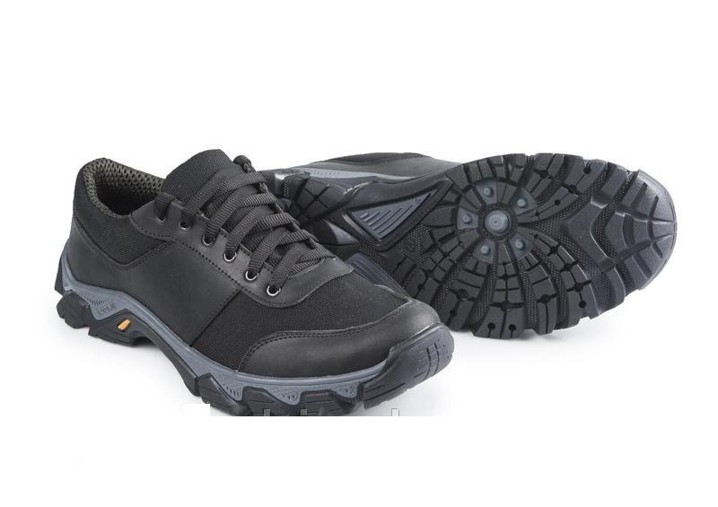 Кроссовки BLACK Демисезонная обувь