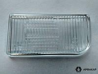 Автозапчасть/BR0056612 Стекло противотуманной фары левое BMW E39 М 00 > L 2215