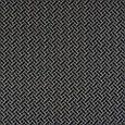 Гобелен ткань, геометрия, тёмно-синий, фото 2