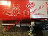 Трамблер бесконтактный ВАЗ 2103 2106 2107 Avrora Польша Аврора под электронное зажигание DI-LA2103N