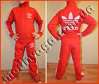 Детские  костюмы adidas, детская спортивные костюмы