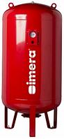 Гидроаккумулятор Imera AV 750 л (для систем ГВС и холодного водоснабжения)