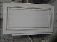 Деревянные мебельные фасады цена