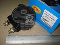 mazda 323 93 1.7d подушка двигателя