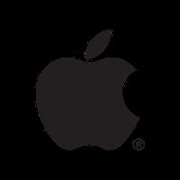 Батареи для ноутбуков Apple